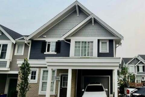 Townhouse for sale at 7169 208a St Unit 52 Langley British Columbia - MLS: R2499987