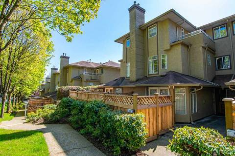 Townhouse for sale at 7188 Edmonds St Unit 52 Burnaby British Columbia - MLS: R2361473