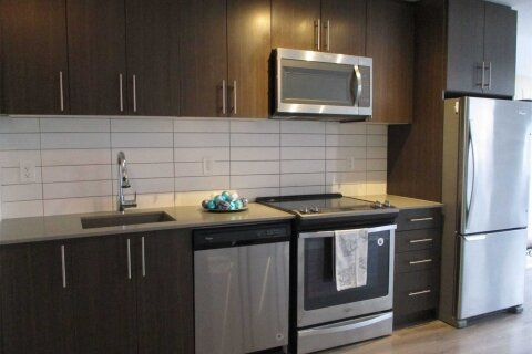 Condo for sale at 780 Sheppard Ave Unit 52 Toronto Ontario - MLS: C5085479