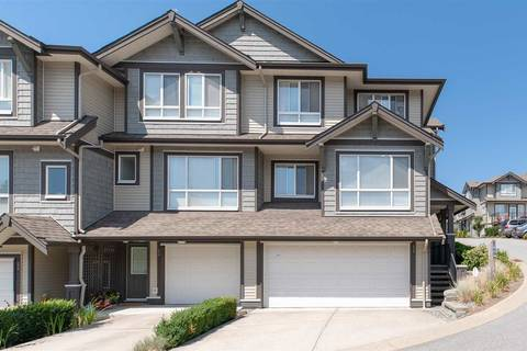 Townhouse for sale at 7848 170 St Unit 52 Surrey British Columbia - MLS: R2350075
