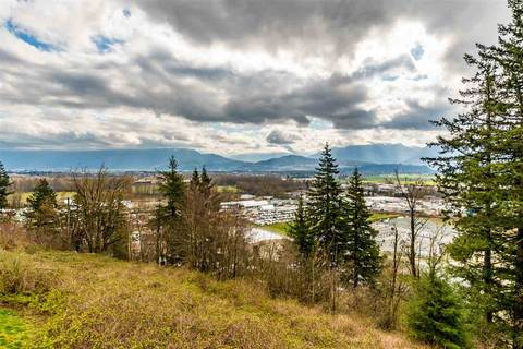 Townhouse for sale at 8590 Sunrise Dr Unit 52 Chilliwack British Columbia - MLS: R2449475