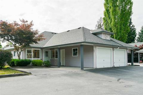 Townhouse for sale at 9088 Holt Rd Unit 52 Surrey British Columbia - MLS: R2387816