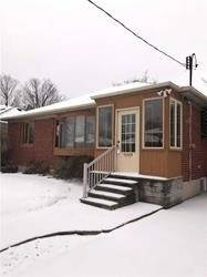 House for sale at 52 Altamont Rd Toronto Ontario - MLS: C4425396