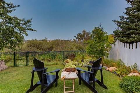 House for sale at  52 Arbour Ridge Pl Northwest Calgary Alberta - MLS: C4226524