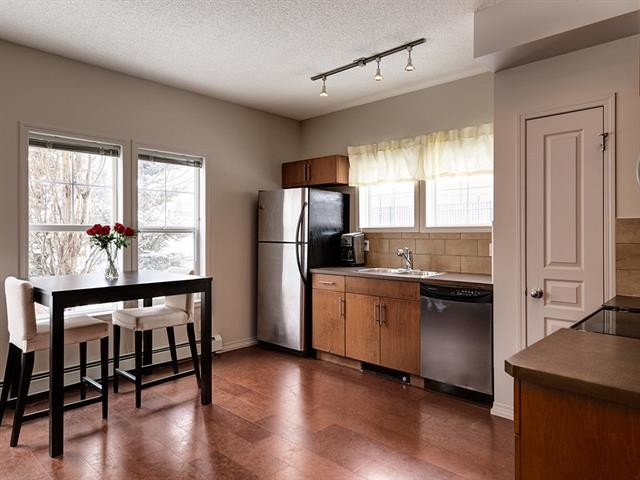 Removed: 52 Auburn Bay Common Southeast, Calgary, AB - Removed on 2018-08-31 07:18:08