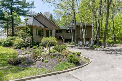 House for sale at 52 Belmont Cres Springwater Ontario - MLS: S4469533