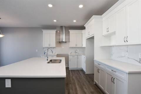 House for sale at 52 Belmont Te Southeast Calgary Alberta - MLS: C4272516