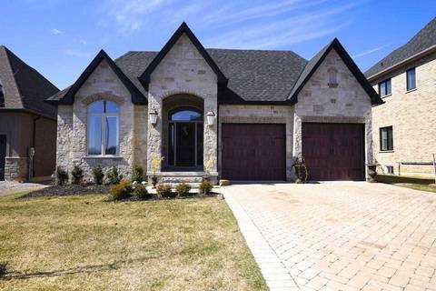 House for sale at 52 Buckley Terr Pelham Ontario - MLS: X4732999