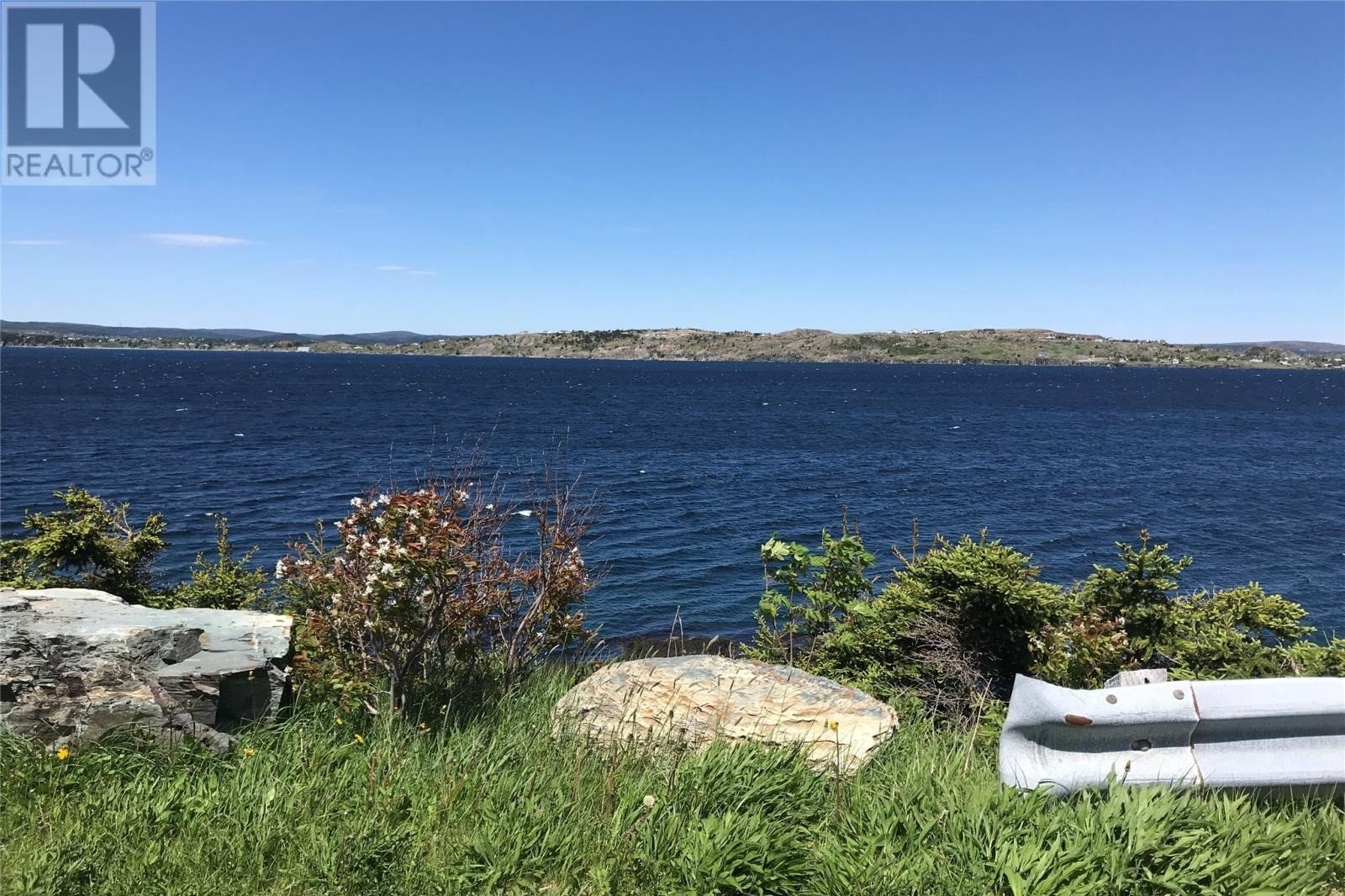 Residential property for sale at 52 Burnt Head Lp Cupids Newfoundland - MLS: 1216156