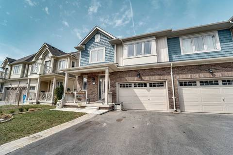 Townhouse for sale at 52 Cannery Dr Niagara-on-the-lake Ontario - MLS: X4451309