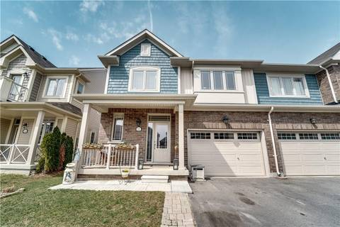 House for sale at 52 Cannery Dr St. Davids Ontario - MLS: 30728003