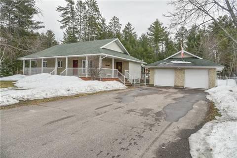 House for sale at 52 Cardinal Cres Petawawa Ontario - MLS: 1147691