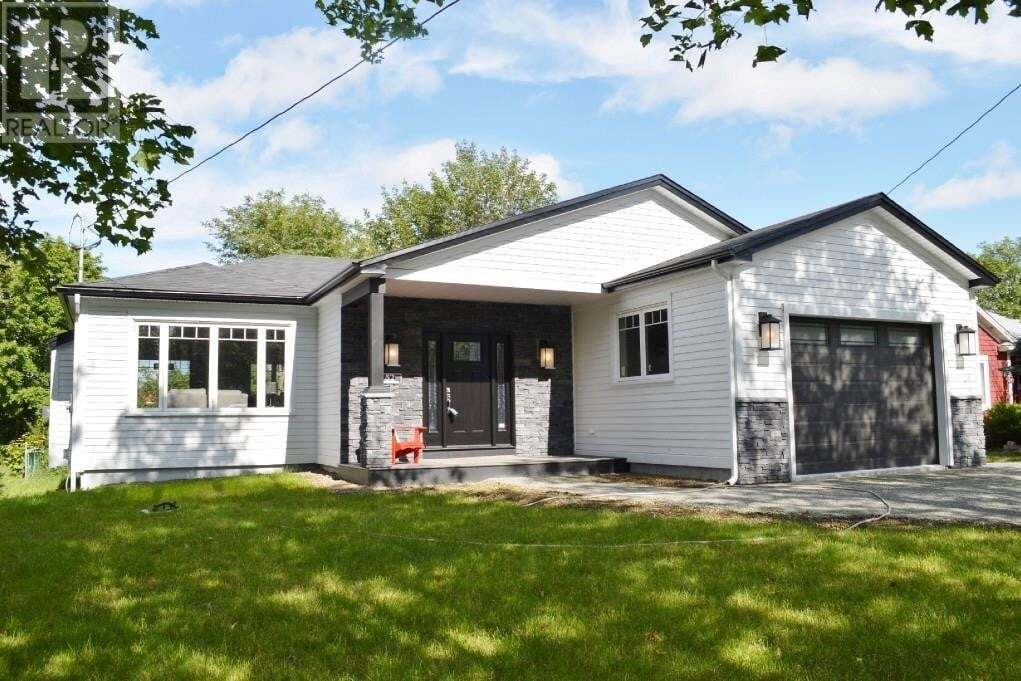 House for rent at 52 Carpasian Rd St. John's Newfoundland - MLS: 1221244