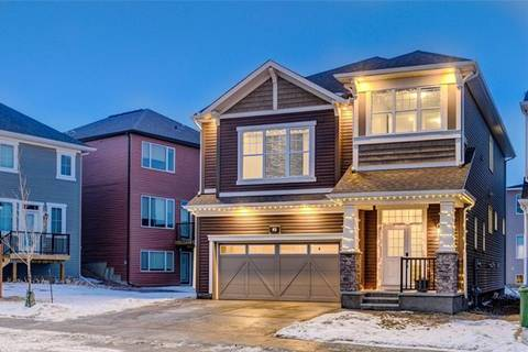 House for sale at 52 Carrington Manr Northwest Calgary Alberta - MLS: C4282992