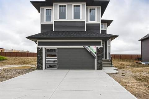 House for sale at 52 Carringvue St Northeast Calgary Alberta - MLS: C4245372