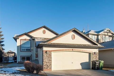 House for sale at 52 Chapala Wy Southeast Calgary Alberta - MLS: C4221561