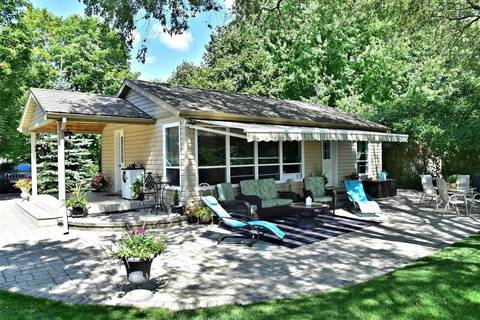 House for sale at 52 Charlore Park Dr Kawartha Lakes Ontario - MLS: X4545810