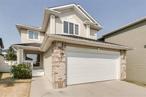 House for sale at 52 Citadel Peak Me Northwest Calgary Alberta - MLS: C4236489