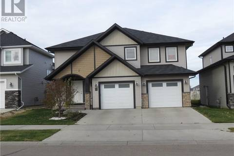 House for sale at 52 Clearview Dr Red Deer Alberta - MLS: ca0154337
