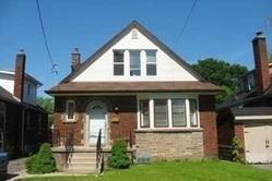 52 Cline Avenue, Hamilton | Image 1