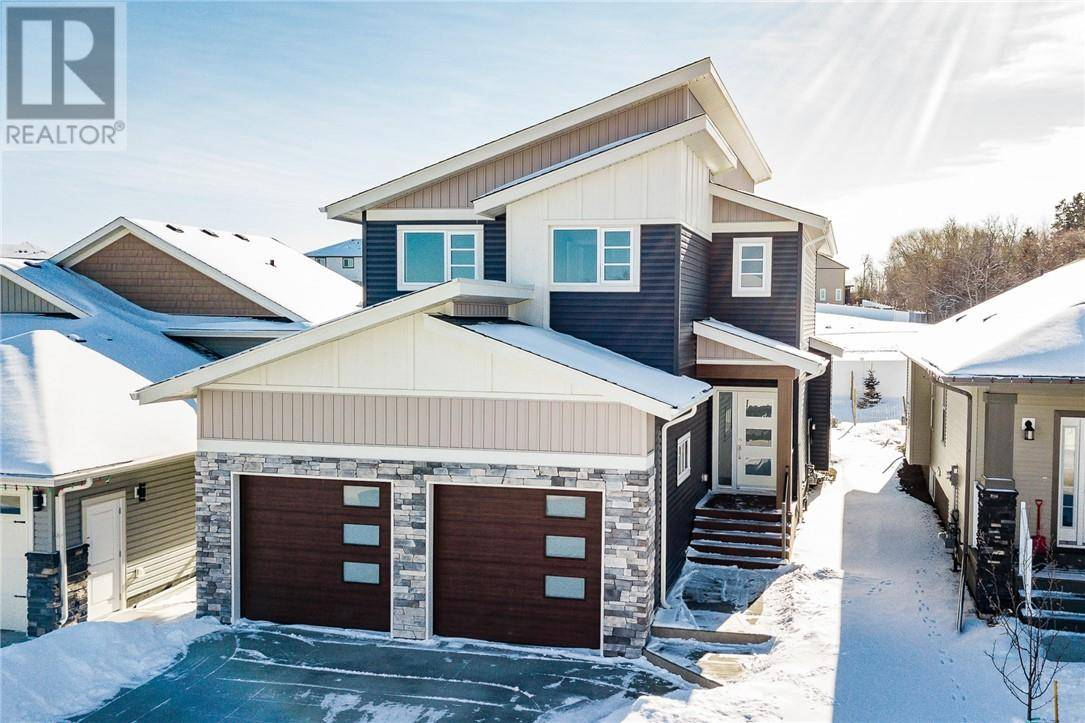 House for sale at 52 Cole Wy Sylvan Lake Alberta - MLS: ca0185671