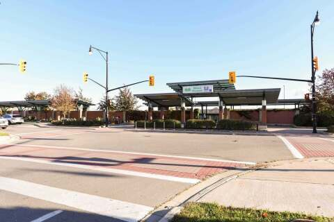 Commercial property for sale at 52 Commuter Dr Brampton Ontario - MLS: W4947295