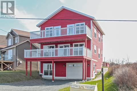 House for sale at 52 Concord Dr Conception Bay South Newfoundland - MLS: 1198783