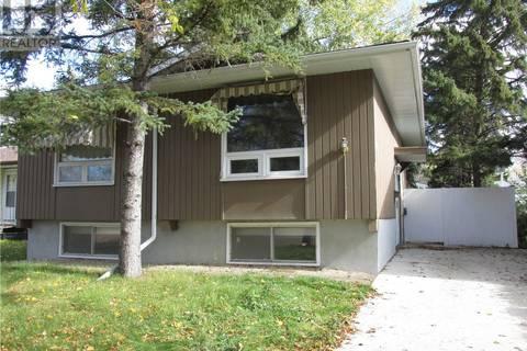 House for sale at 52 Cooksley By Regina Saskatchewan - MLS: SK788292