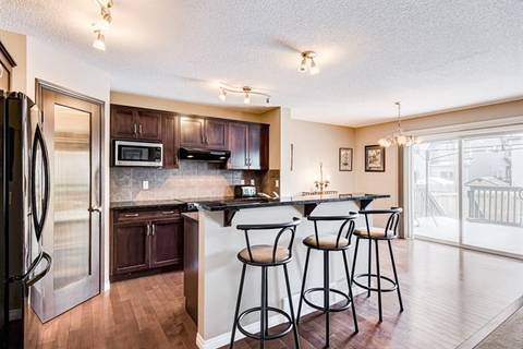 52 Copperpond Terrace Southeast, Calgary | Image 1