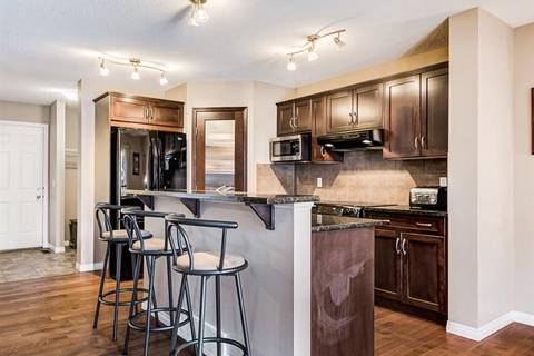 52 Copperpond Terrace Southeast, Calgary | Image 2