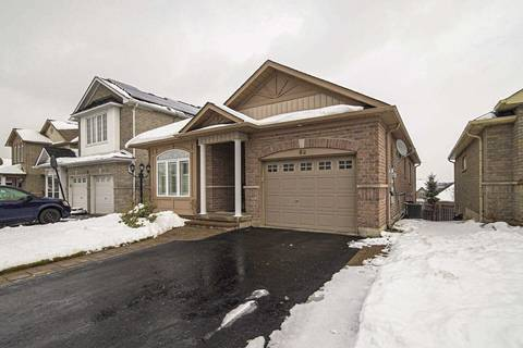 House for sale at 52 Cousins St Clarington Ontario - MLS: E4649499