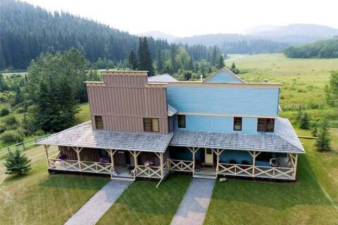52 Cowboy Trail, Rural Foothills County | Image 2