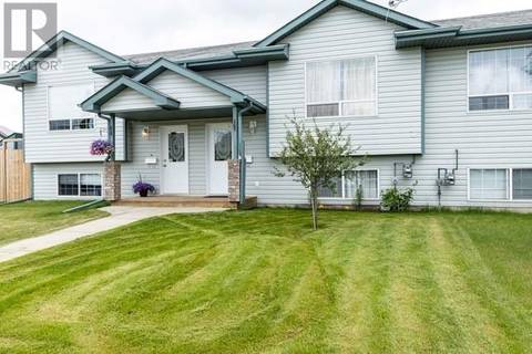 Townhouse for sale at 52 Durand Cres Red Deer Alberta - MLS: ca0172000