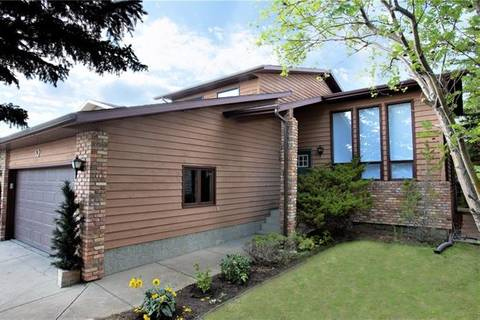 House for sale at 52 Edforth Cres Northwest Calgary Alberta - MLS: C4257823