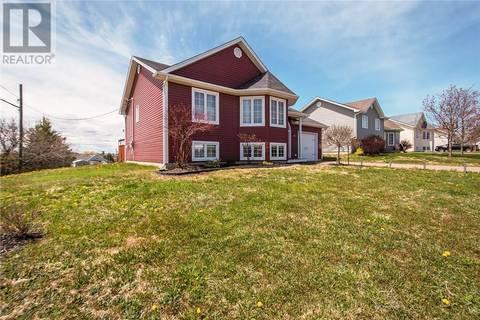 House for sale at 52 Edouard St Shediac New Brunswick - MLS: M123279