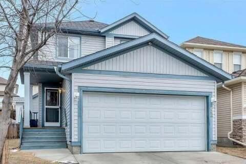 House for sale at 52 Evansmeade Cres NW Calgary Alberta - MLS: C4290448