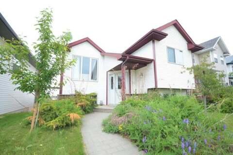 House for sale at 52 Fenwood Cs Sylvan Lake Alberta - MLS: A1029961