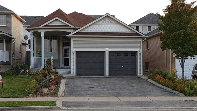 For Sale: 52 Fletchers Creek Boulevard, Brampton, ON | 2 Bed, 2 Bath House for $699,999. See 20 photos!