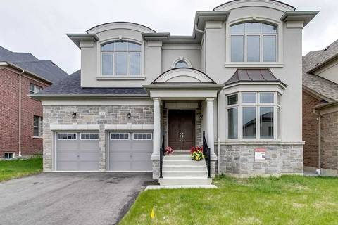 House for sale at 52 Foley Cres Vaughan Ontario - MLS: N4469472
