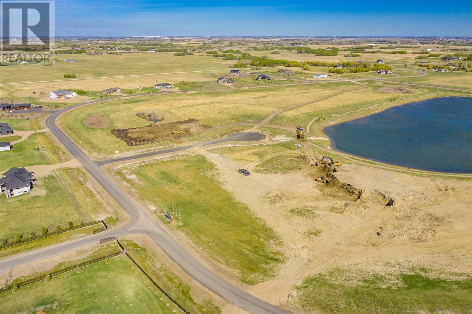 Residential property for sale at 52 Grandview Tr Corman Park Rm No. 344 Saskatchewan - MLS: SK762375
