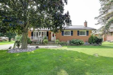 House for sale at 52 Grant Dr Kawartha Lakes Ontario - MLS: X4918634