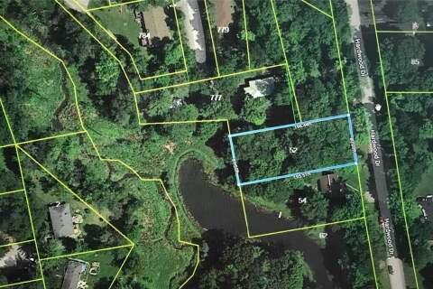 Residential property for sale at 52 Hardwood Dr Georgina Ontario - MLS: N4822407