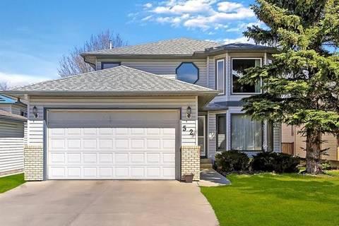 House for sale at 52 Harvest Oak Wy Northeast Calgary Alberta - MLS: C4228993