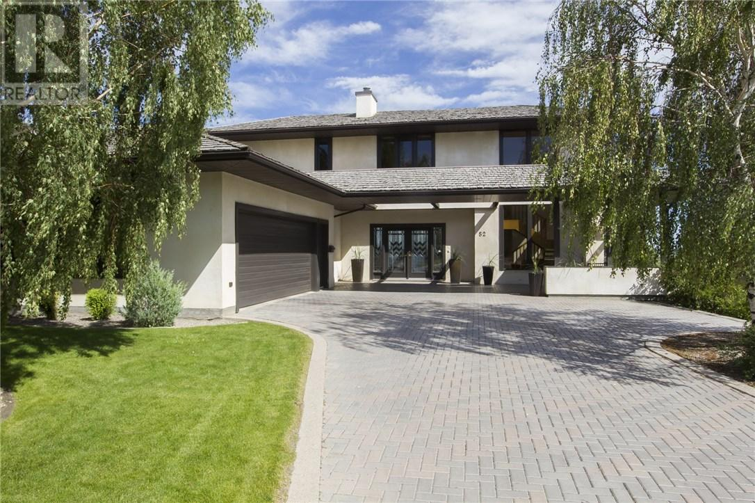 52 heritage point w lethbridge for sale 1 095 000 for Heritage point