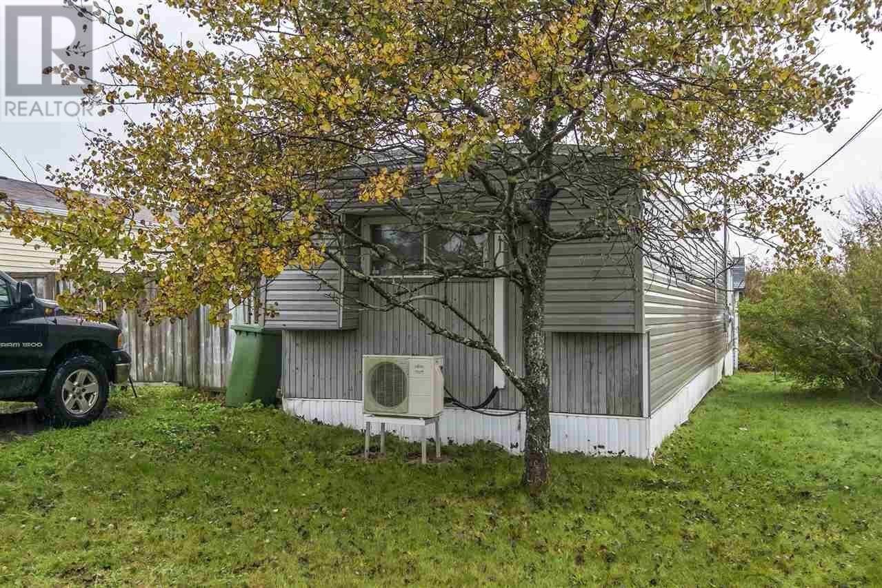 Home for sale at 52 Juniper Cres Eastern Passage Nova Scotia - MLS: 202022530