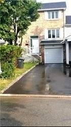 Townhouse for sale at 52 Lansing Sq Brampton Ontario - MLS: W4547996
