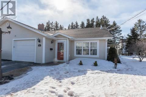 House for sale at 52 Marion Dr Stratford Prince Edward Island - MLS: 201902668