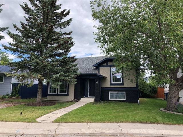 Removed: 52 Marquis Place, Airdrie, AB - Removed on 2019-06-20 05:45:06