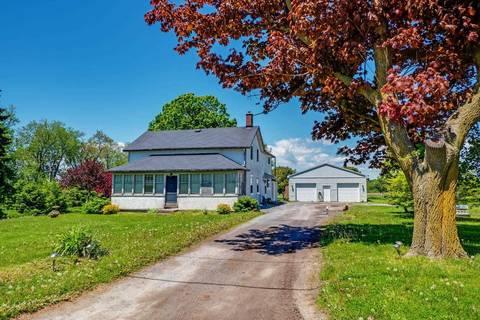 House for sale at 52 Metcalf St Clarington Ontario - MLS: E4467887