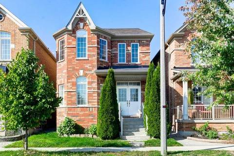 52 Outer Banks Drive, Markham   Image 1